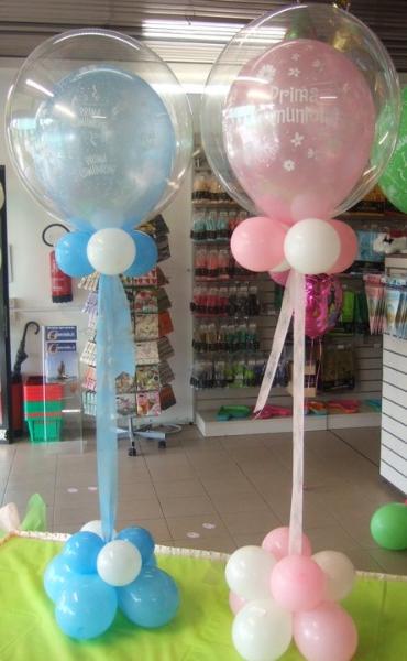 doppio-bubble-comunione2