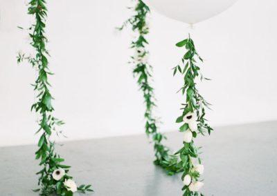 floral-diy-4-645x948