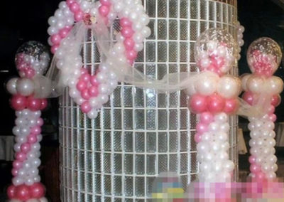 frozen-party-supplies-free-shipping-grids-for-5-inch-multicolored-balloons-pearl-color-balloon-arch-kit.jpg_640x640