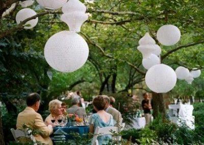 matrimonio-in-giardino