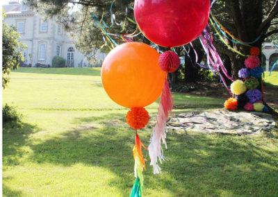 original_tassel-tail-big-balloon-rainbow-choose-colour