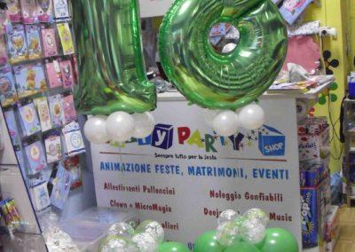 palloncini-18-anni-mylar-compleanno
