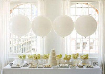 palloncini-centrotavola-matrimonio