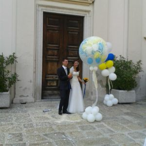 palloncini-chiesa-matrimonio-thumbnail