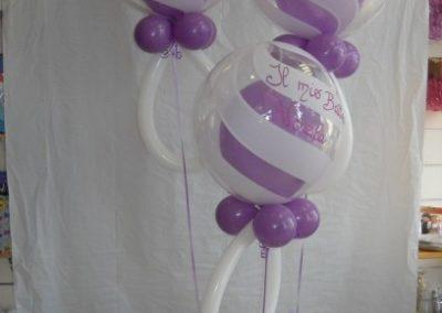 palloncini-colorati-per-il-battesimo