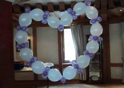 palloncini-cuore-gigante-matrimonio