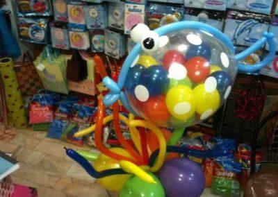 palloncini mare pesci 27.jpg