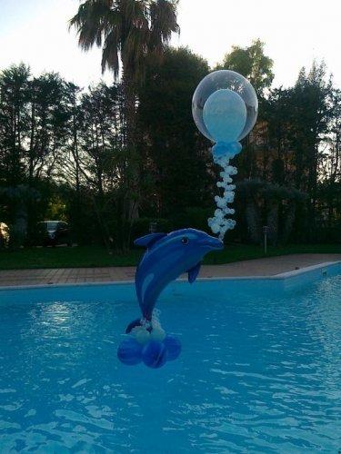 palloncini mare pesci 48.jpg