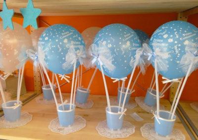 palloncini-prima-comunione-azzurri-1030x773