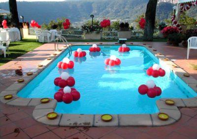 palloni-piscina