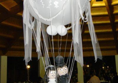 piccola_mongolfiera_matrimonio