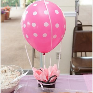 pink-baby-shower-balloon-decorations-300x300