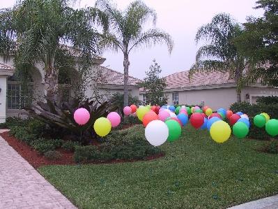tn_balloons-in-yard-003