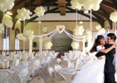 weddinglodge1