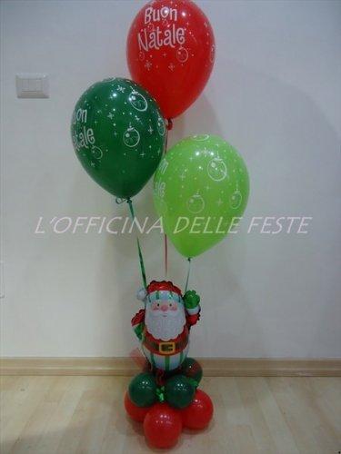 Palloncini per natale e Capodanno 1.jpg