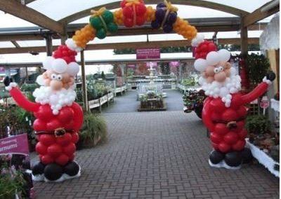 Palloncini per natale e Capodanno 10.jpg