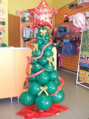 Palloncini per natale e Capodanno 14.jpg