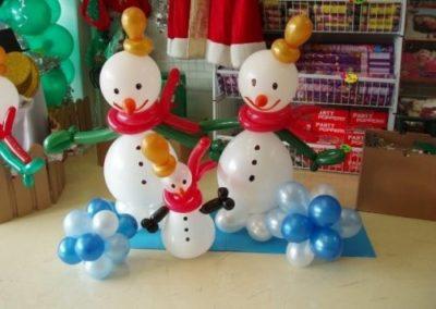 Palloncini per natale e Capodanno 15.jpg