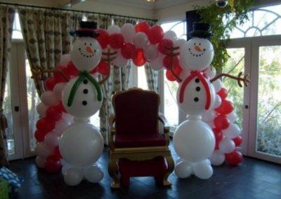 Palloncini per natale e Capodanno 18.jpg