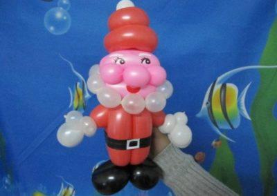 Palloncini per natale e Capodanno 19.jpg