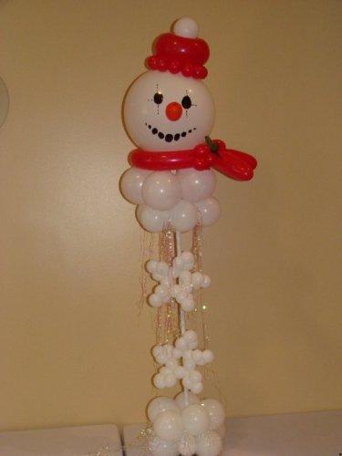 Palloncini per natale e Capodanno 20.jpg