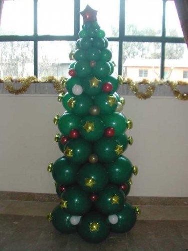 Palloncini per natale e Capodanno 28.jpg