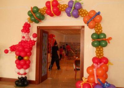 Palloncini per natale e Capodanno 30.jpg