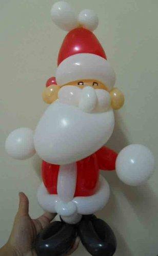 Palloncini per natale e Capodanno 38.jpg