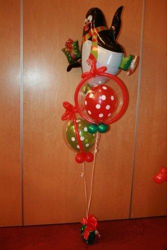 Palloncini per natale e Capodanno 9.jpg
