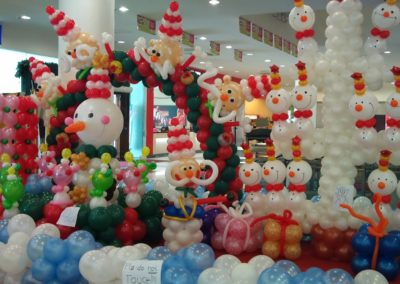 christmas-decoration