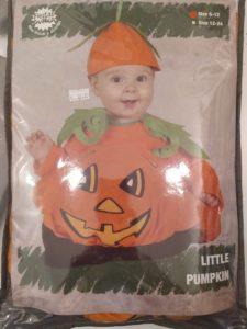 costume halloween 3